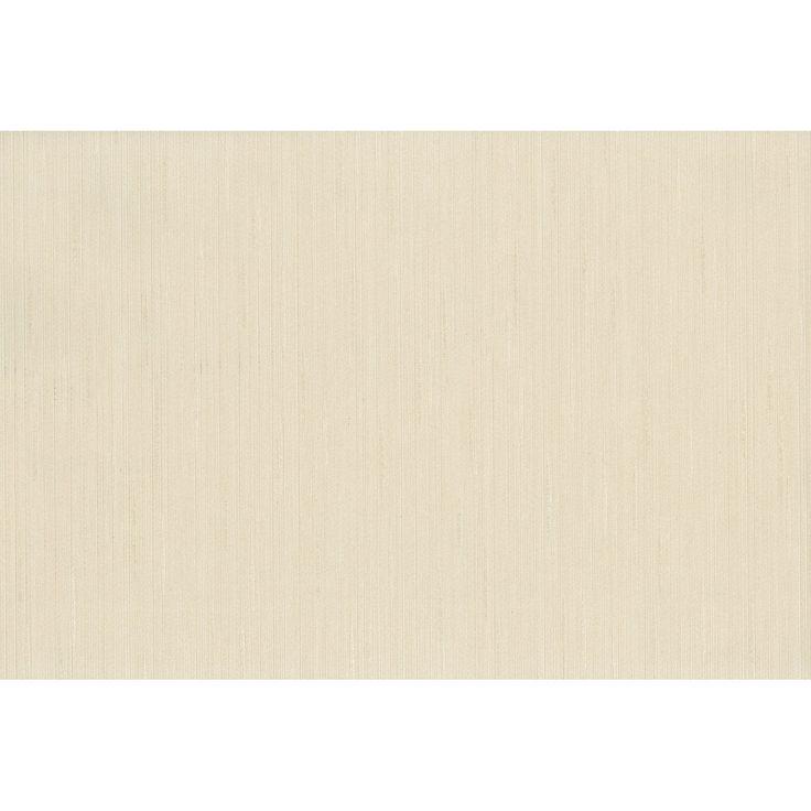 Papier Peint Vinyle Scala Saumon Rose Clair Montecolino Tapis En Viscose Papier Peint Vinyle Et Papier Peint