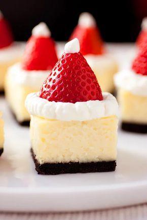 Süslü cheesecake tarifi isteyen?