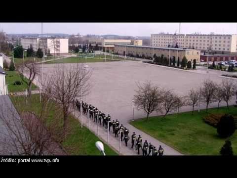 CBA po raz kolejny kontroluje szkołę policji w Szczytnie. Sprawdza inwes...