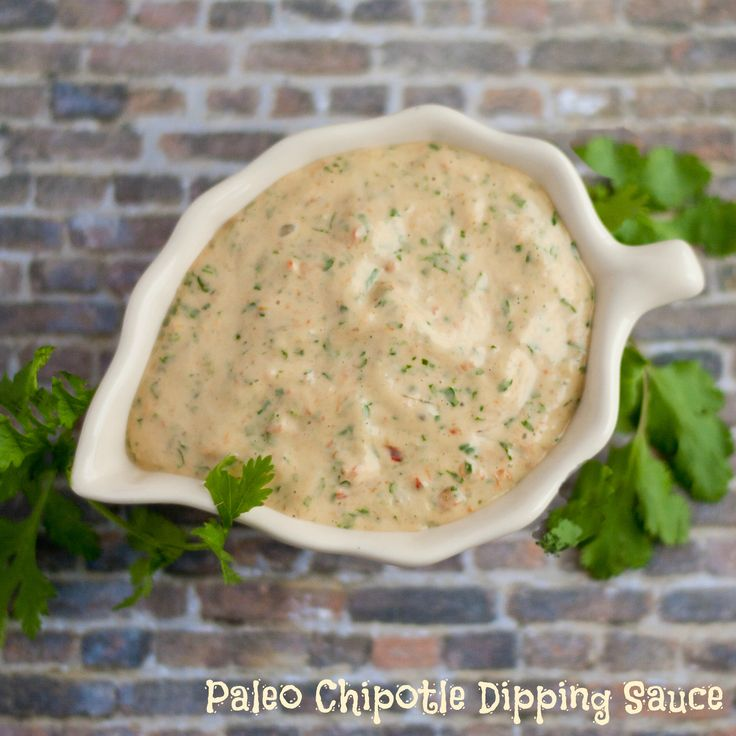 1000 Images About Sauces On Pinterest Pineapple Sauce