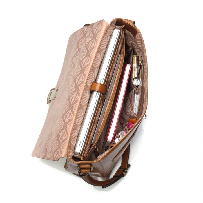 Discover ideas about Mac Laptop. Marshall Bergman Amelia Tan Leather  Satchel Laptop Bag 2e7d7f1f2e7c4