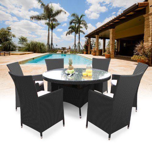 Mejores 10 imágenes de Outdoor Garden Furniture en Pinterest ...
