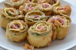 Ricette con zucchine semplici e veloci da preparare in anticipo,conserve con le zucchine,stuzzichini con le zucchine e tante altre idee