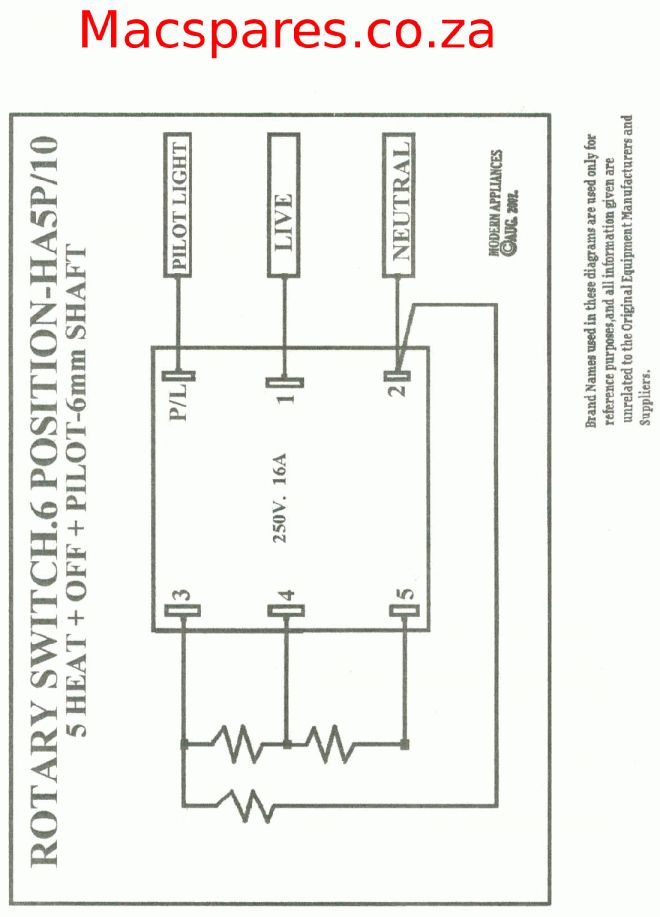 [FPWZ_2684]  15+ Electric Hot Plate Wiring Diagram - Wiring Diagram - Wiringg.net in  2020 | Diagram, Electric hot plate, Switch | Hot Plate Wiring Diagrams |  | Pinterest
