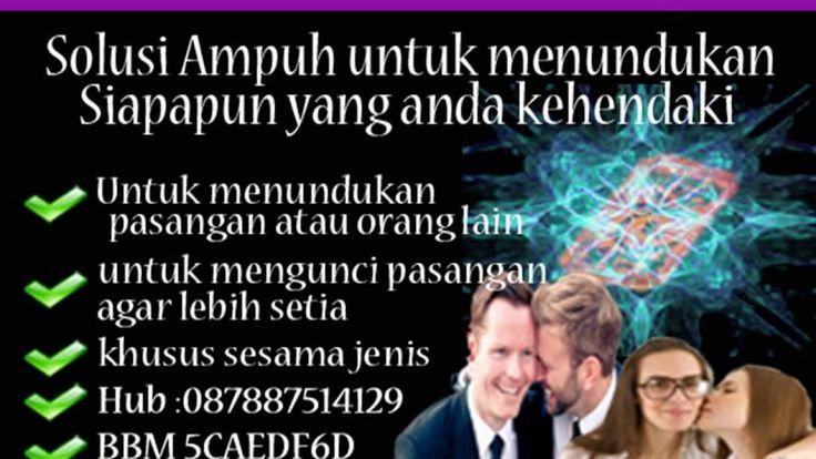 pelet sejenis gay,Hub 0878 - 8751-4129,azimat pelet ampuh