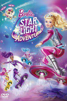 Barbie 2016 Torrent Download,Barbie 2016 Download,Barbie 2016 free Download,Barbie 2016 Full Movie Download,Animation,Family