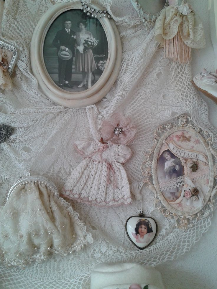 91 best shabby chic images on pinterest doll houses