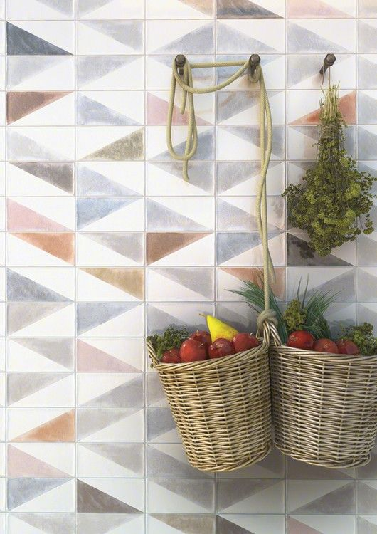 Más de 25 excelentes ideas populares sobre azulejos baño baratos ...