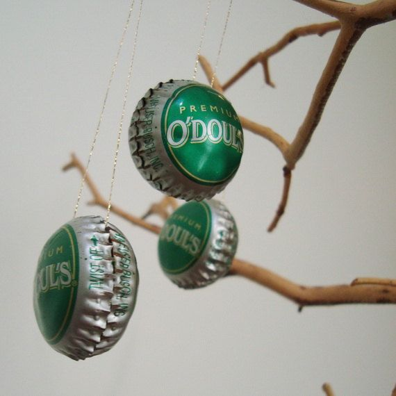 17+ Best Images About Beer Cap Craft Ideas Or Caps On
