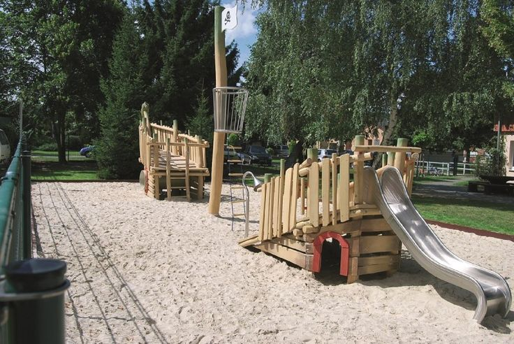#PlayShipKiel #PlaygroundCentre #PlaySpace #PlayGround #Fun #ThemedPlay