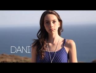 dani/danielle