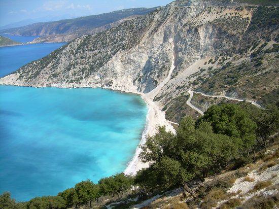 Skala: Skala, Kefalonia - See 17,207 traveller reviews, 6,515 candid photos, and great deals for Skala, Greece, at TripAdvisor.
