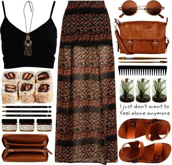 boho clothing online boho clothing company