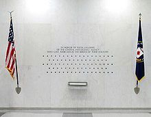 Central Intelligence Agency - Wikipedia