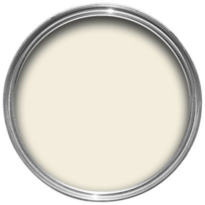 1000 ideas about dulux jasmine white on pinterest dulux. Black Bedroom Furniture Sets. Home Design Ideas