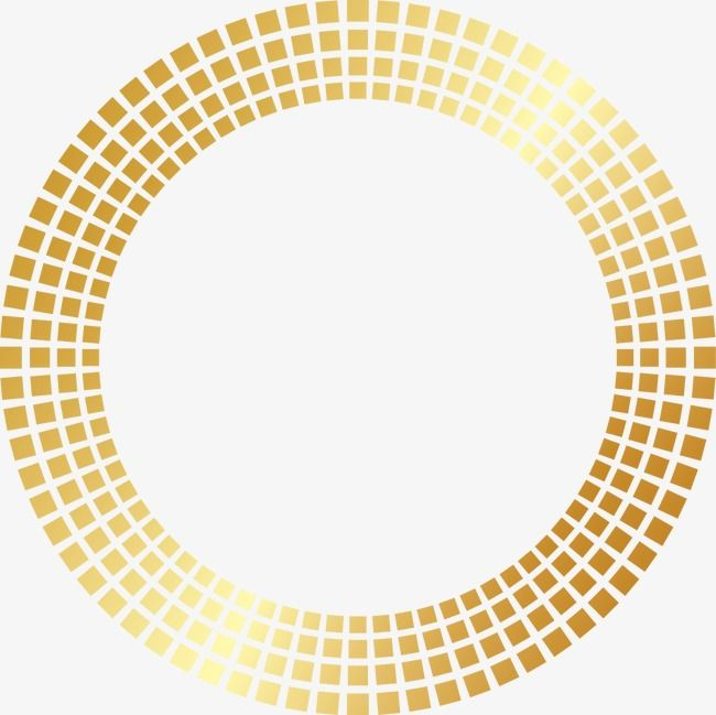 Metal Round Box Round Frame Gold Round Frame Png Transparent Clipart Image And Psd File For Free Download Round Box Round Frame Frame