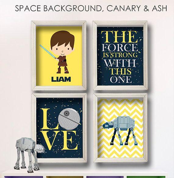 54 best Ainsley playroom images on Pinterest | Nursery ideas ...