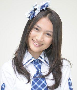 melody jkt48 #JKT48 #AKB48