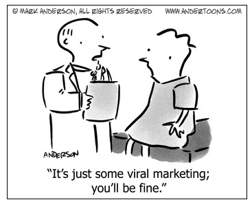 79 best images about social funnies on resume