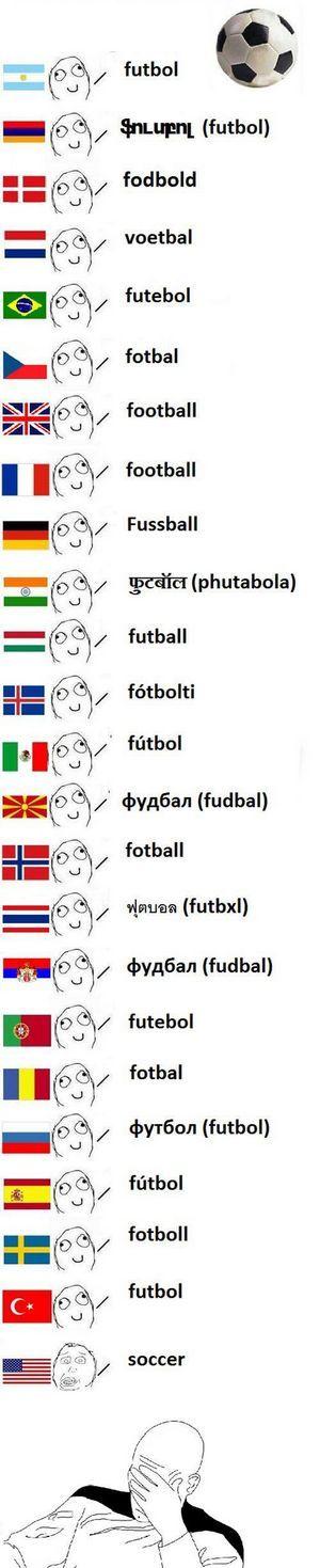 Някой може ли да обясни това?   futbol na amerikanski