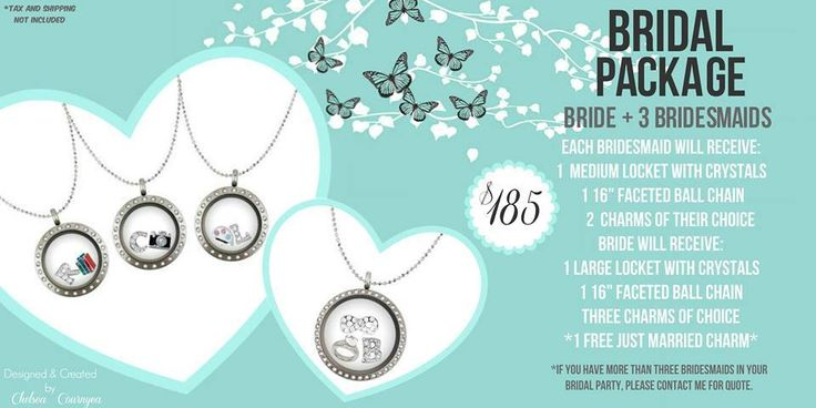 67 best origami owl bridal romantic modern images on for Romantic origami ideas