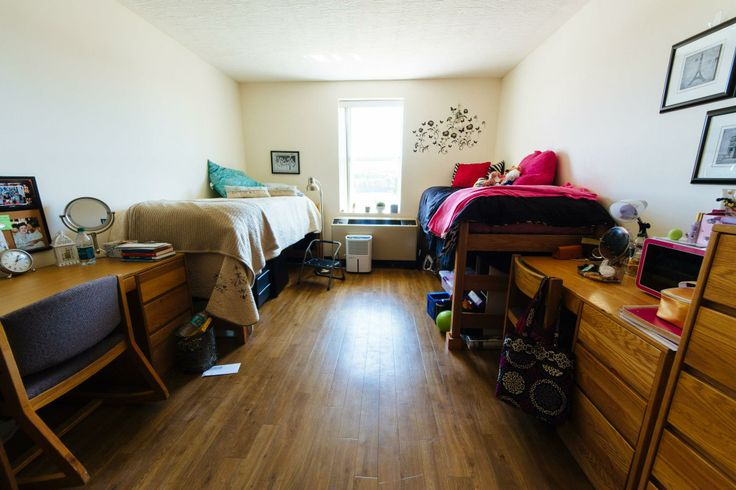38 best images about dorm life on pinterest college for Best college dorms in the us