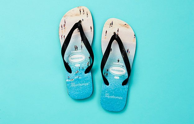 Havaianas-Aquabumps-BG Responsible for a lot of the great Bondi Beach photographs on our pinterest and facebook page