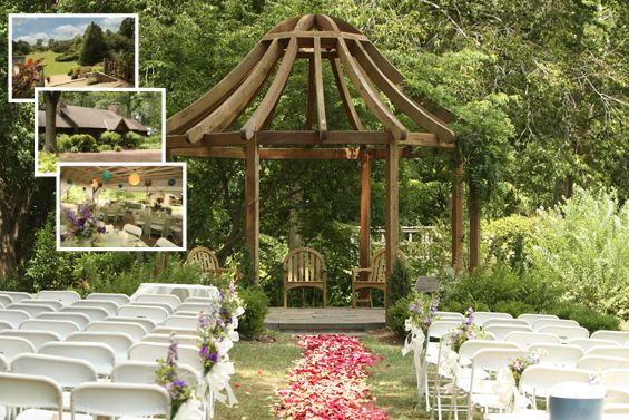 The Official Botanic Garden Of Rutgers: 110 Best A Very Curious Bridal Shower Images On Pinterest
