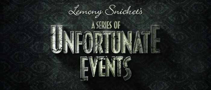 Nathan Fillion and Tony Hale Join 'A Series of Unfortunate Events Season 2 #SuperHeroAnimateMovies #events #fillion #nathan #season