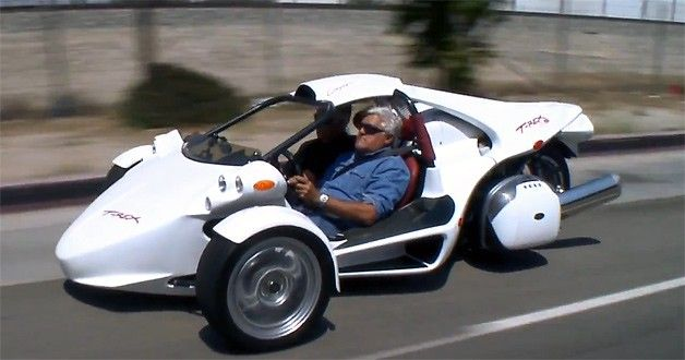 The 10 Best Reverse Trike Images On Pinterest Reverse Trike