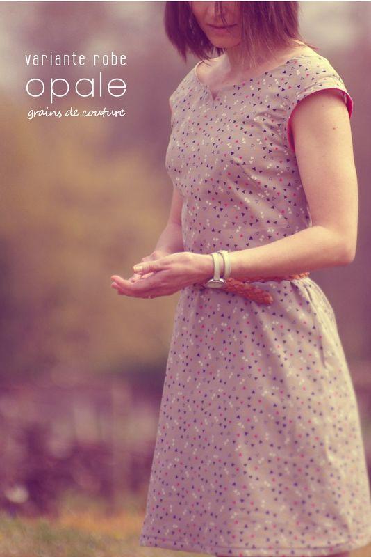 OPALE_grains de couture_ivanne soufflet_atelier brunette_6_couv