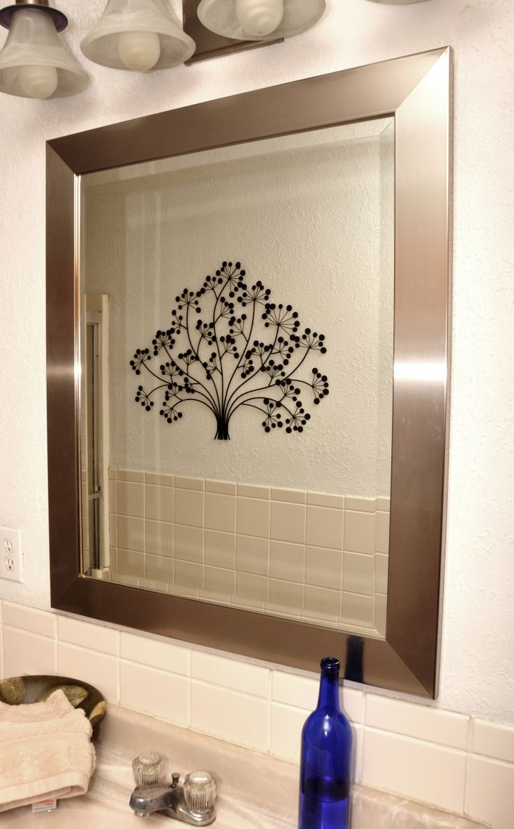 Excellent Vanity Mirrors Made In USA On Pinterest  Wall Mirrors Accent Pieces