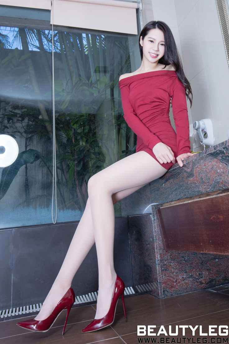 [Beautyleg] No.1378 腿模Christine - 丝袜美腿写真_第2页/第3张图 | 132 ...