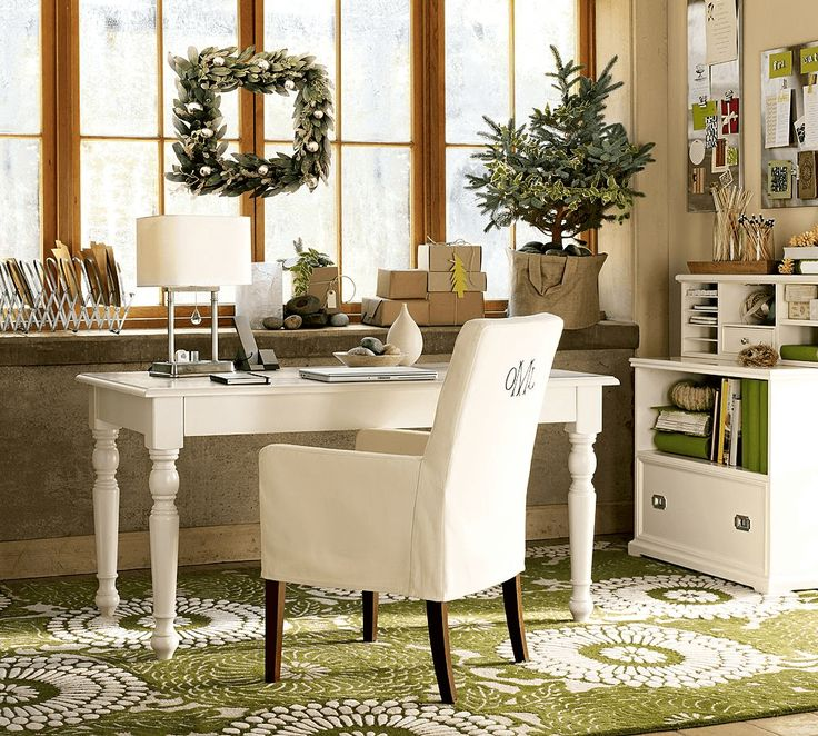 16 best Home Office images on Pinterest Home office, Office