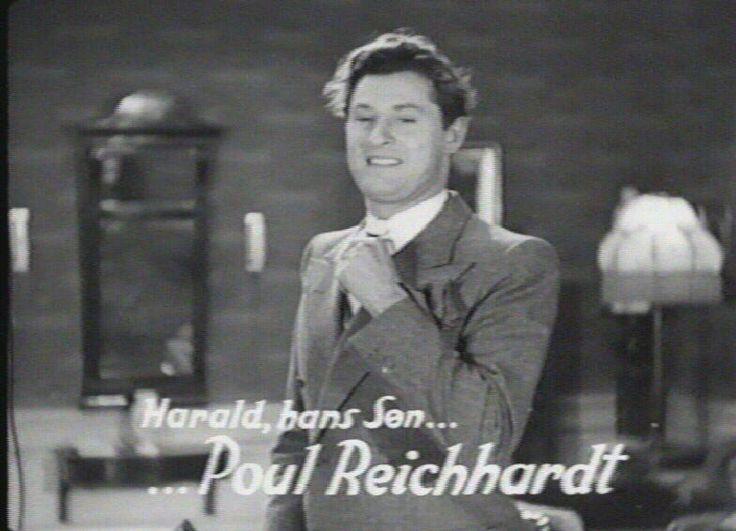i Peter Andersen fra 1941.