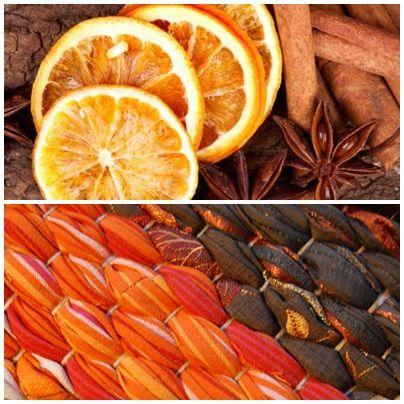 pomarańcze z czekoladą http://decorgames.pl/
