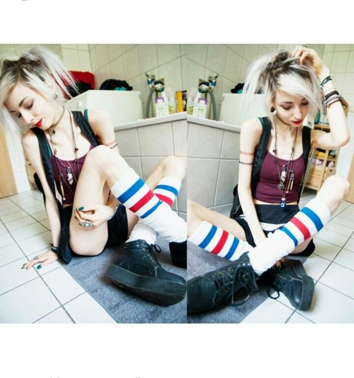 Beautiful Chang E 3: 17 Best Images About Kimiperi On Pinterest