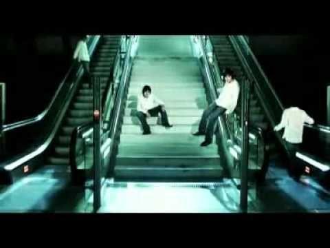 Declan Galbraith - David's song lyrics - YouTube