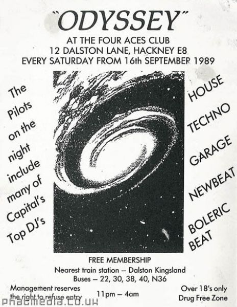 153 best 90s rave flyers images on pinterest acid house for Acid house 90s