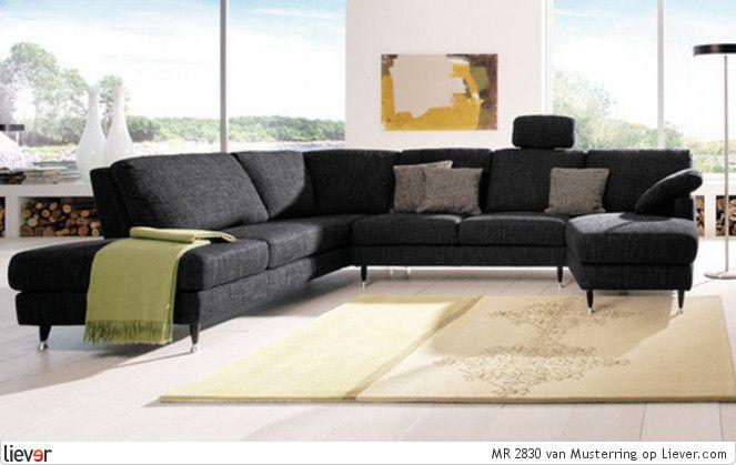8 best Banken images on Pinterest Diy sofa, Couch and Sofa - design schlafsofa daybed elegant kombination