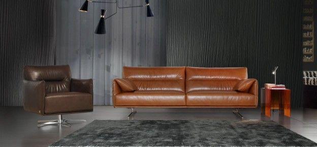 Calia Italia Gold Sofa | Stuff to Buy | Pinterest | Living room ...
