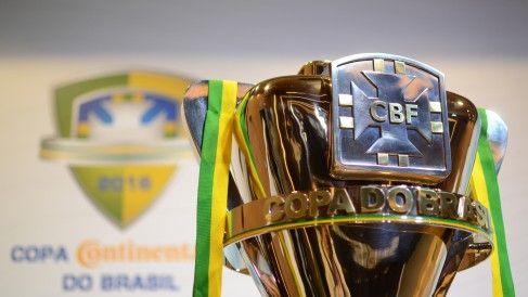 A Confederação Brasileira de Futebol (CBF) é a entidade máxima do futebol brasileiro, berço da Seleção Brasileira, do Campeonato Brasileiro e a da Copa do Brasil.