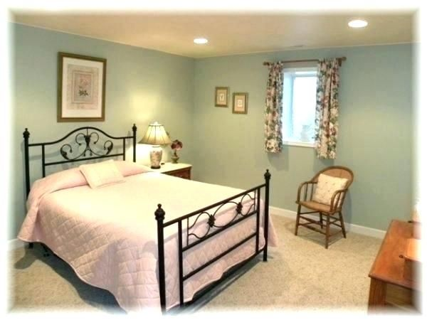 Recessed Lighting In Bedroom Home Interior Design Ideas Recessed Lighting Master Bedrooms Decor Bedroom Views