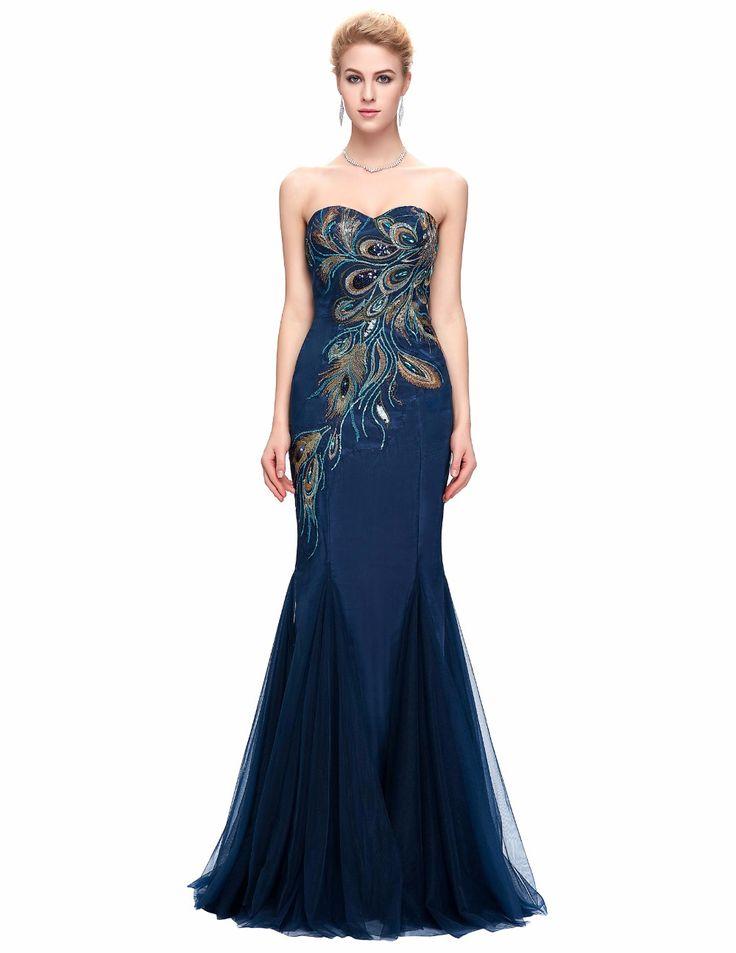 Cheap dress rental dublin 22
