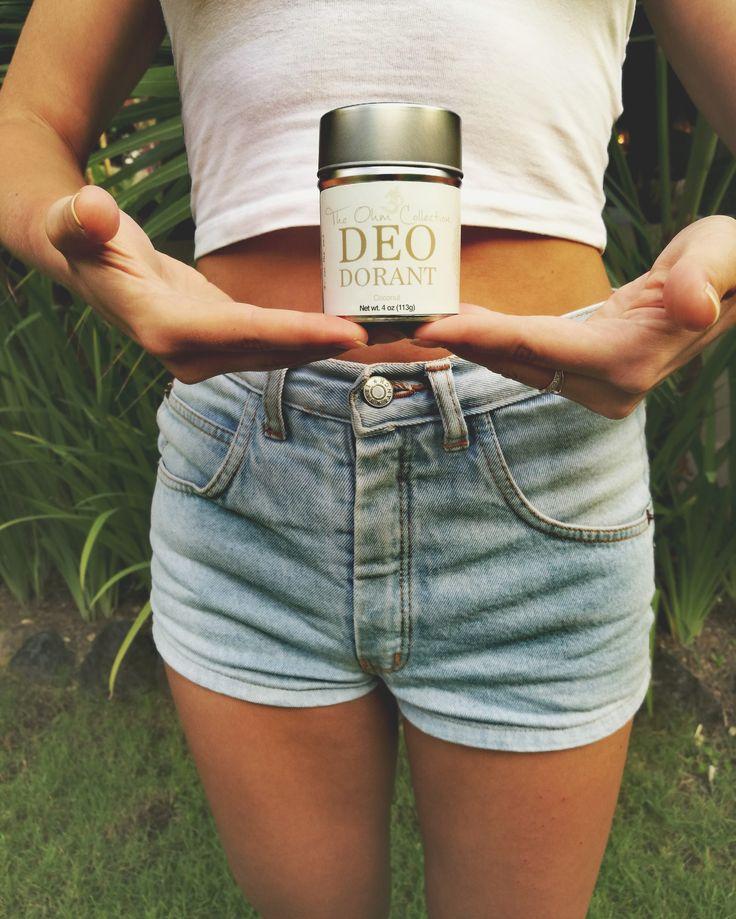 Natuurlijke deodorant van The Ohm CollectionRuiken en uitproberen  Je kunt bij ons even ruiken, even uitproberen in combinatie met je zonnebankbezoek en dan kiezen. Vraag even naar de actuele voorraad. We proberen enkele populaire geuren op voorraad te houden. The Ohm Collection Deo is in Emmen exclusief bij ons verkrijgbaar.