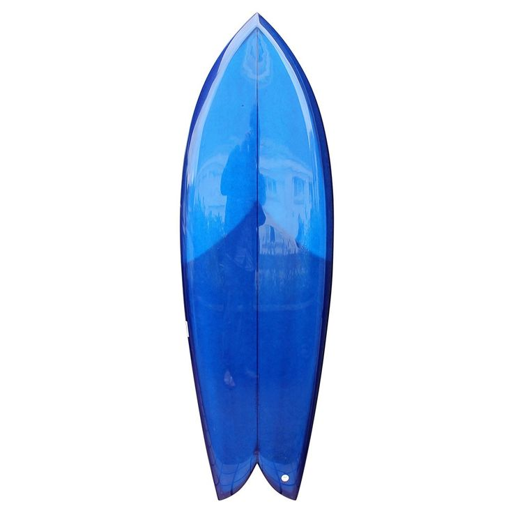 17 best ideas about fish surfboard on pinterest for Best fish surfboard