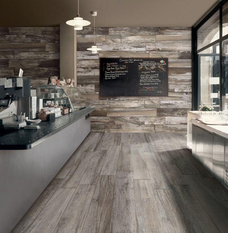 Prachtig verouderd hout in 25x150 (37-EU) Tegelhuys