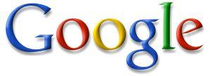 """Cherchons sur Google ;) ! Nous sommes en 1938, quand un mathématicien américain, Edward Kasner, cherche un nom pour le chiffre 1 suivi de 100 zéros... A court d'idée, il demande à son neveu de 8 ans qui lui répond """"googol""""! Le dimanche 27 septembre 1998,..."""