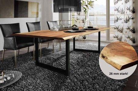 23 besten einrichten und wohnen bilder auf pinterest esstisch korken und einrichtung. Black Bedroom Furniture Sets. Home Design Ideas