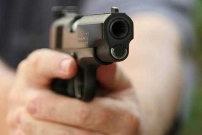 México: adolescente resultó herida tras enfrentar a sus asaltantes
